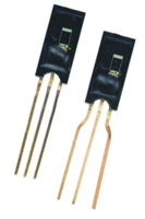 HIH-4010/4020/4021 Series Humidity Sensors