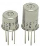 Combustible gases sensor TGS2610