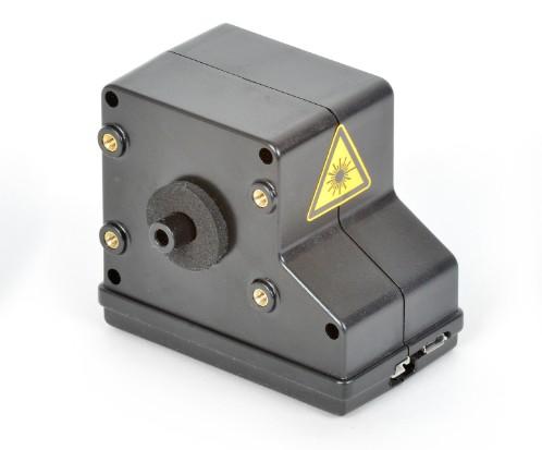PM2.5传感器(PM2.5检测仪OPC-N2)