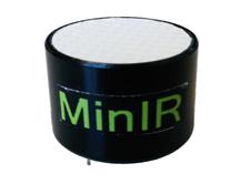低功耗红外二氧化碳传感器MINIR
