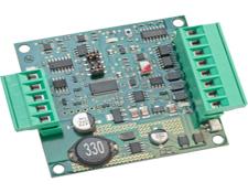 氧化锆氧传感器(氧探头)变送板O2I-Flex(氧化锆氧气传感器/高温氧气传感器/高精度氧气传感器)