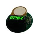 超低功耗COZIR模拟输出型红外二氧化碳传感器