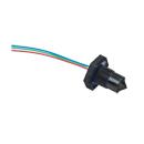 低成本光电液位传感器LLC200A3SH