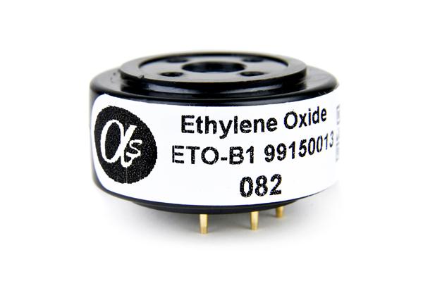 环氧乙烷传感器(ETO传感器)ETO-B1