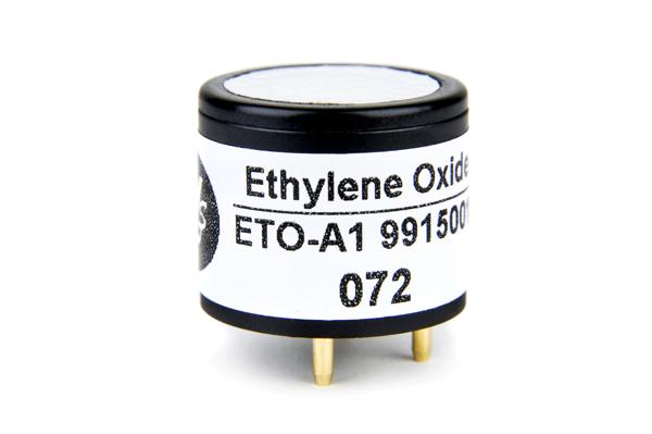 环氧乙烷气体传感器ETO-A1