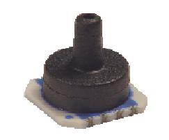 MS5201D SMD Pressure Sensor - click to enlarge