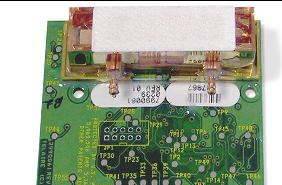 CO2 OEM Module-6004 - click to enlarge