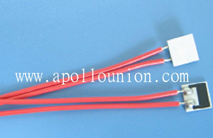 DEW SENSOR  HDP-07 - click to enlarge