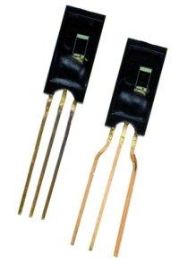 HIH-4010/4020/4021 Series Humidity Sensors - click to enlarge