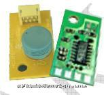 Relative humidity sensor module  HTM226LF
