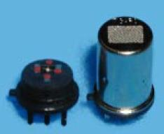 Methane and Carbon Monoxide sensor TGS3870