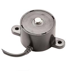 FC21 & FC22 Compression Load Cells