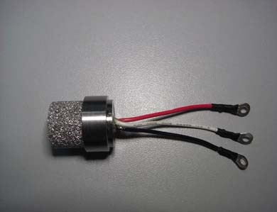 TF6812F-A00/WOF Explosion-proof combustible gas sensor