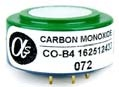 CO-B4 Carbon Monoxide Sensor - click to enlarge