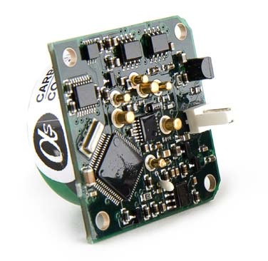 4 to 20 mA Digital Transmitter Board