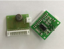 Air Quality Detection Module FAM-001-01