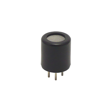 Methane and LP Gas sensor TGS6812